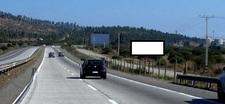 Thumb 4998 ruta 78 carretera del sol sector leyda 1