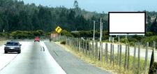 Thumb 5000 ruta 78 carretera del sol sector leyda 1
