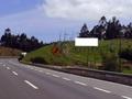 Ruta 78 Carretera Del Sol, Sector Leyda