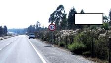 Thumb ruta 78 carretera del sol sector malvilla 1