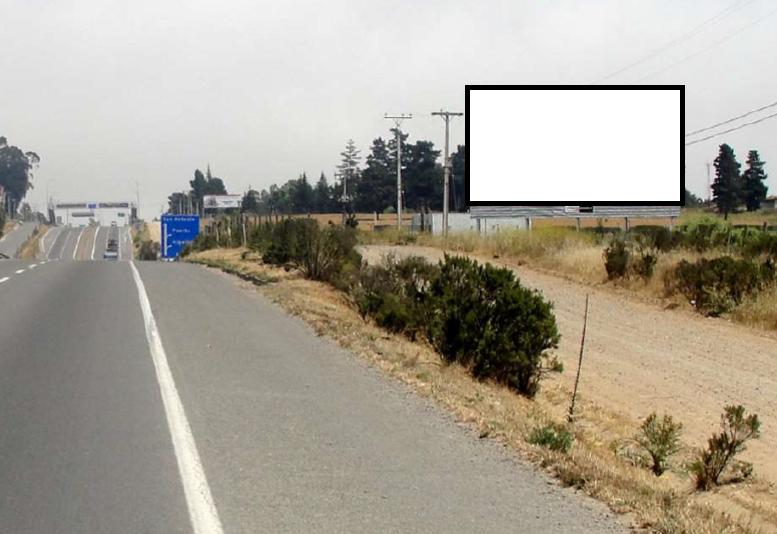 Ruta 78 Carretera Del Sol, Sector Malvilla