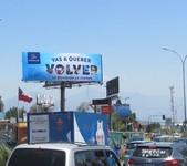 Carretera El Cobre 76 (O - P)