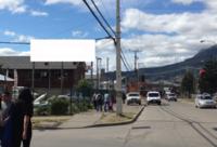 Avda. Ogana Nº 759 acc. Coyhaique-Coyhaique