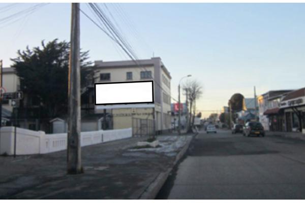 H. de Magallanes con I.C. Pinto-Punta Arenas