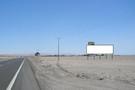 Thumb 1710 r5 es pozo almonte  km 1.804 8