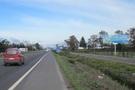 Entrada Norte PILLANLELBUN