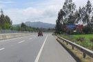 Salida Norte BYPASS TEMUCO