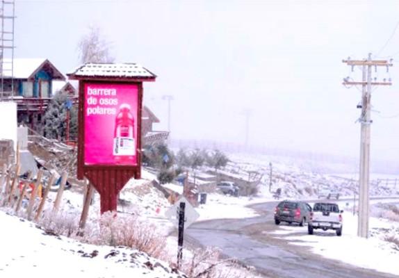 Foto de Camino el Colorado