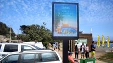 Av. Del Mar # 1436 Playa Abanico Norte