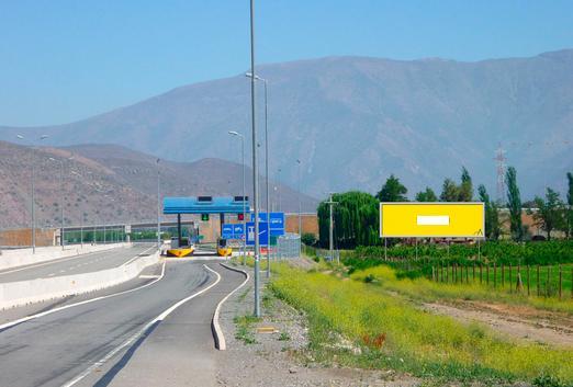 Foto de Ruta 60 CH Km. 18,250, San Felipe