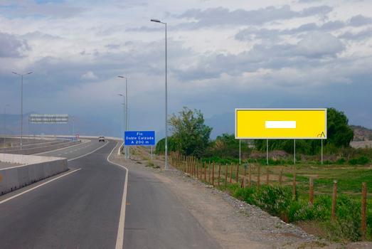 Ruta 60 CH Km. 18,150, San Felipe