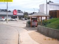Ruta 66, Santo Domingo