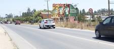 Ruta F30-E Km 47.900, Puchuncavi