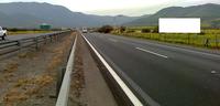 Ruta 5 Norte Km 50, Rungue.
