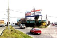 Presidente Ibañez, Puerto Montt