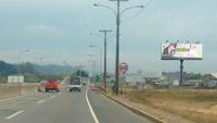 Bonilla 391 Acceso Rotonda Bonilla hacia Centro y Mall