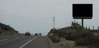 Caminero Unipole Ruta 5 Norte