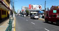 Bulnes esq. Lautaro, Temuco