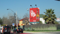 Av. Macul / Las Torres, Macul