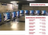 Thumb barandas interiores estacion hospital 1