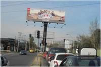 Macul / Las Torres (N - S)