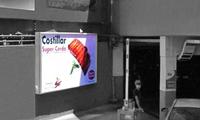 Cajas de luz - HIPER LIDER TALCA II (1)