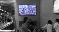 VIDEO WALL - HIPER LIDER AV CENTRAL (1)