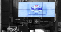VIDEO WALL - LIDER EXPRESS ESTORIL (1)