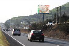 Carretera General San Martín a 300 mts cruce buenaventura