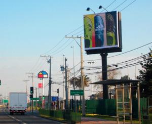 MKT Street