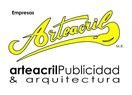 Arteacril