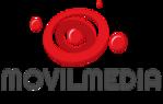 Movilmedia