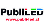 Publiled