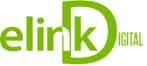 Elink Digital