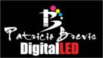 Patricio Brevis DigitalLED