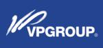 VP Group