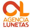 Lunetas.cl