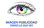 Imagen Publicidad