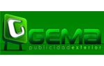 GEMA PUBLICIDAD EXTERIOR