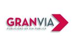 GranVía