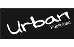 Urban Publicidad