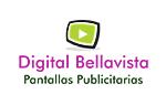 Digital Bellavista