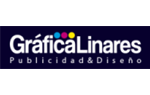 Gráfica Linares