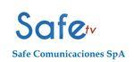 Safe Comunicaciones Spa