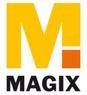 Magix Congress Logistics