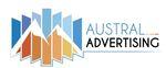 Austral Advertising