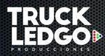 TruckLedgo