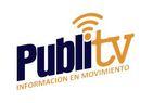 Publi TV