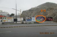 Av. El Golf Los Incas 403 esq con la Av. Raul Ferrero-V3