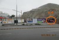 Av. El Golf Los Incas 403 esq con la Av. Raul Ferrero-V4